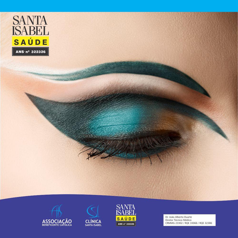 Aumenta número de substâncias proibidas em cosméticos